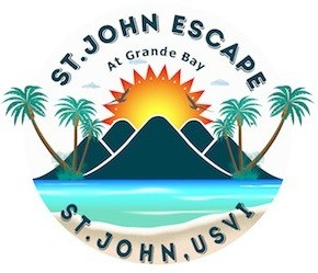 St. John Escape at Grande Bay
