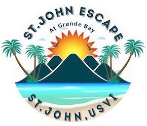 St. John Escape at Grande Bay