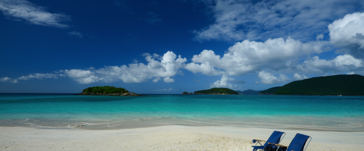 Day 2 of Your Perfect Week on St. John