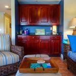tropical-furnishings